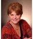 Susan R Payne image
