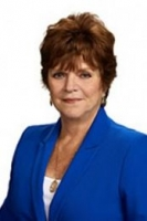 Susan R Payne real estate agent