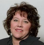 Janie Schriewer