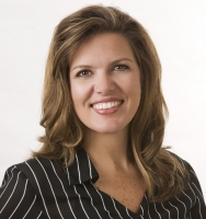 Angela Inzerillo, Broker