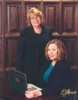 Sandra Jarecki & Phyllis Turner