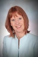 Bonnie Ditty Associate Broker
