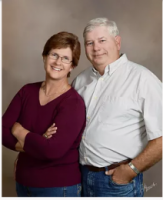 Shelley & Andy Suvar real estate agent