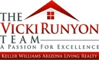The Vicki Runyon Team
