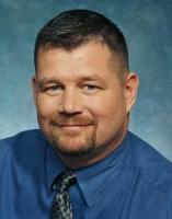 Alan Schmitt, MBA, Broker