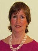Bobbi Mathues Broker/Owner real estate agent