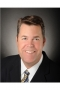 Brett Wyland Broker Associate