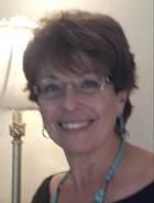 Karen Dye Broker Associate<br>BRE Lic. 01329918