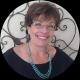 Karen Dye Broker Associate<br>BRE Lic. 01329918 image
