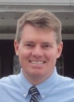 John Cremer