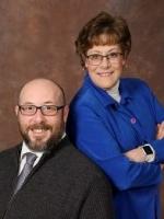Team McNulty Jan & Quinn real estate agent