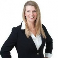 Jennifer Gurnell real estate agent