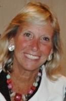 Beth Van der Veer