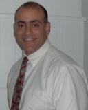John Nader, Broker/Owner