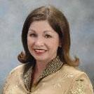 Sue Medlin Smith