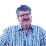 Paul Stonkus