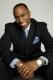 Jared L. Lofton, MBA image