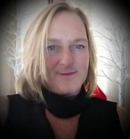 Linda Van Haitsma real estate agent