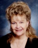 Maureen Green