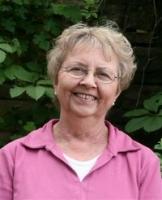 Judy Trzebiatowski