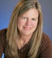 Barbara Tissell real estate agent