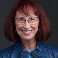 Tammy Harrison real estate agent