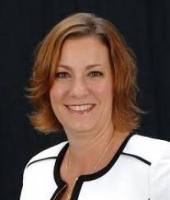 Valerie Sullivan real estate agent