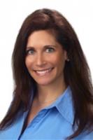 Lynne Gewant