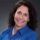 Lynne Gewant Broker Associate image
