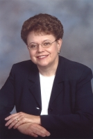 Norma Gibbs real estate agent