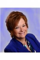 Julie Stankus