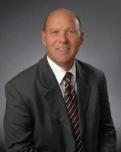 Randy Adkins real estate agent