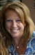 Darlene Kniess Broker image