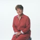 Kay Potter
