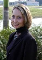 Arianne  Abraham-Howey