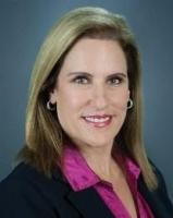 Julie Rosenblum