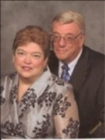 Ken & Jane Gremling real estate agent