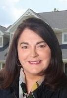 Diane Literski