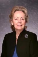 Faye Bailey