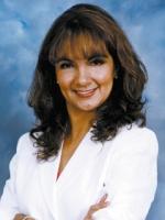 Donna Vella