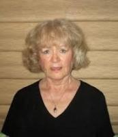 Gloria Flasch Broker