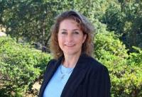 Catherine Kaufer, Broker-Owner