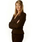 Donna Henry real estate agent