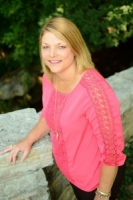 Anne  Wegert, Owner <br>Wegert Homes Team