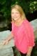 Anne  Wegert, Owner <br>Wegert Homes Team image