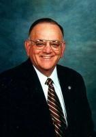 Bob  Measamer