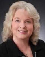 Gayla  Strickland real estate agent