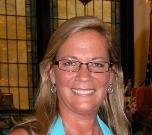 Nancy Steele