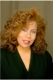 Deborah Rountree Broker