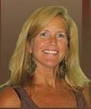 Kathy Carrell-Pedone